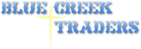 Blue Creek Traders